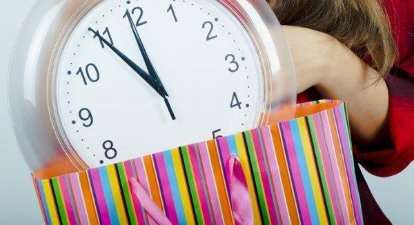 Подарок наручные часы приметы 74